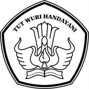 Logo-Tut-Wuri-Handayani-hitam